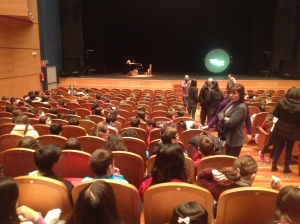 20150123 Teatre Escolar 2