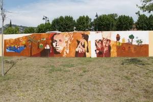 20150611 Mural Miguel Hernández 4